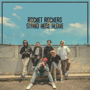 Maha Benar dari Rocket Rockers