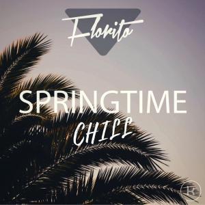 Album Springtime Chill from Florito