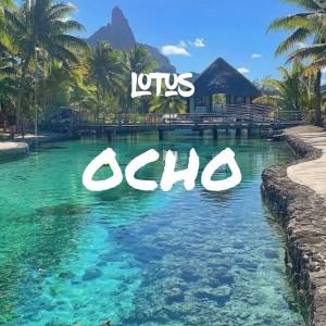 Album Ocho from Lotus