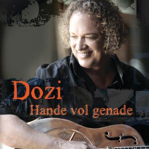 Album Hande Vol Genade from Dozi