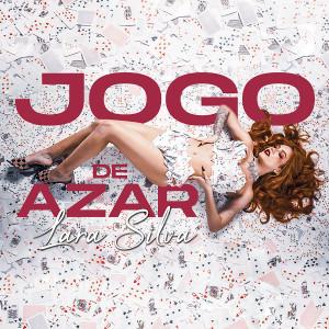 Album Jogo de Azar from Lara Silva