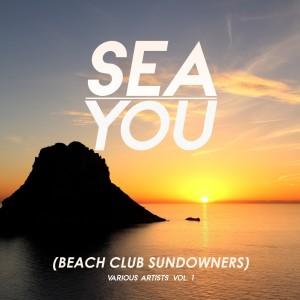 收聽Mazelo Nostra的Beach Hopper歌詞歌曲