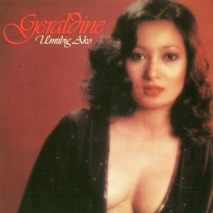Listen to O Pag-Ibig song with lyrics from Geraldine