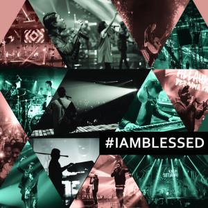 I Am Blessed (Live) dari Sound Of Praise