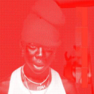 Peace Of Mind (Virgil Abloh Remix with Fela Kuti) dari Rema