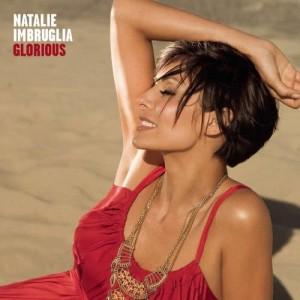 Glorious dari Natalie Imbruglia