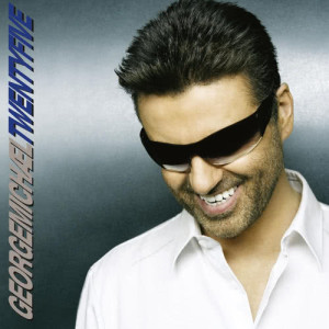 Listen to One More Try (Remastered 2006) song with lyrics from George Michael