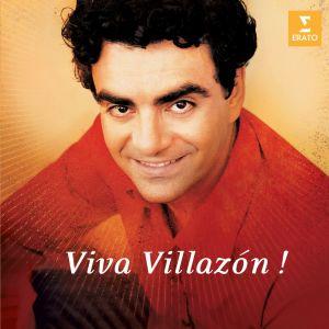 Viva Villazón! 2007 Rolando Villazon