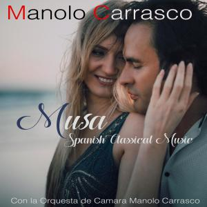 Listen to Musa song with lyrics from Manolo Carrasco