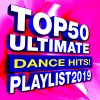 Ultimate Dance Hits! Factory Album Top 50 Ultimate Dance Hits! Playlist 2019 Mp3 Download