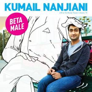 Download Lagu Kumail Nanjiani - Orange County