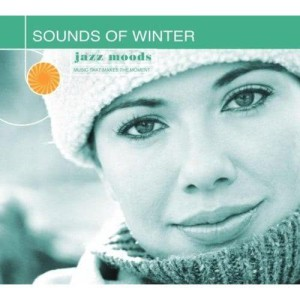 Album Sounds Of Winter from Various Artists