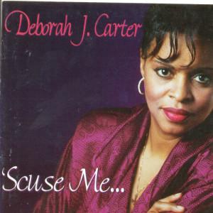 Listen to Sleeping Beauty song with lyrics from Deborah J. Carter