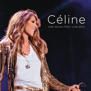 Listen to Parler à mon père (Live in Quebec City) song with lyrics from Céline Dion