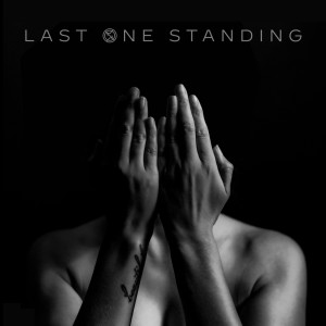 Album Last One Standing from Icon For Hire