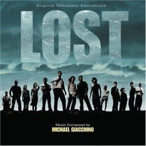 Lost: Season 1 2006 Michael Giacchino