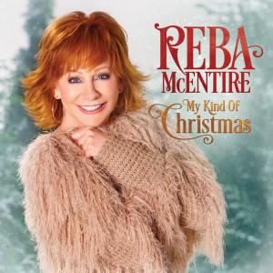 My Kind Of Christmas 2018 Reba McEntire