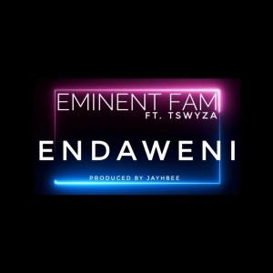 Album Endaweni from Tswyza