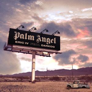 Album Palm Angel from DARKoO
