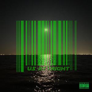Album Us at Night from Samoht