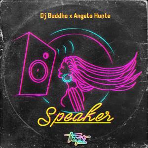 Album Speaker from Angela Hunte