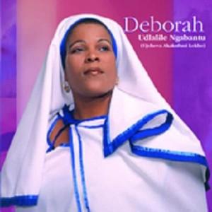 Listen to Mawungangedluli Jesu (Album Version) song with lyrics from Deborah Fraser