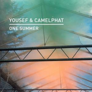 CamelPhat的專輯One Summer