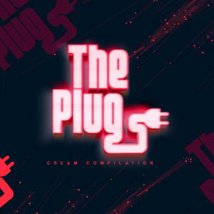 Album The Plug (Explicit) from Louis Lunch