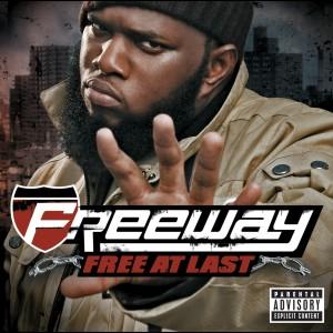 Free At Last 2005 Freeway