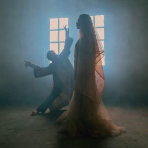 Download Lagu Sal Priadi - Amin Paling Serius