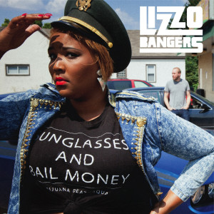 Lizzobangers 2014 Lizzo