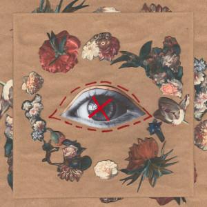 Album Солнышко, засыпай from Okinawa