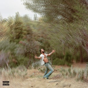 Listen to Speedin' Bullet 2 Heaven song with lyrics from Kid Cudi
