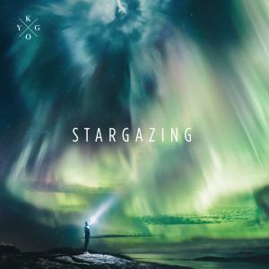 Stargazing - EP 2017 Kygo