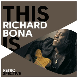 Listen to Please Don't Stop song with lyrics from Richard Bona