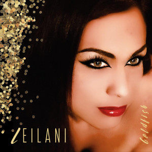 Listen to Goldfish song with lyrics from Leilani