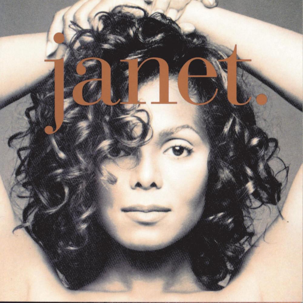 เพลง Janet Jackson