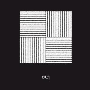 Album Wabi Sabi from OIJ