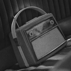 The Legendary Radio Hits dari Frank Sinatra