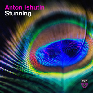 Album Stunning from Anton Ishutin