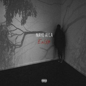 Album Exi(st) EP from Naye Ayla