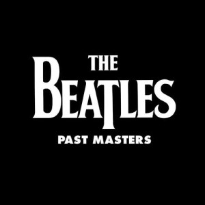 Listen to You Know My Name (Look Up The Number) (Remastered 2009) song with lyrics from The Beatles