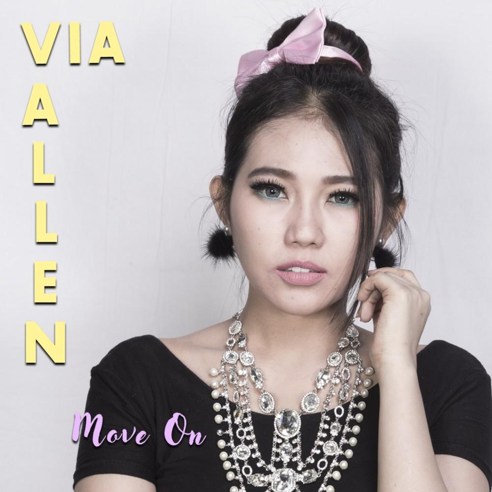 Move On 2019 Via Vallen