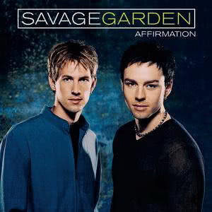 Listen to The Animal Song (Album Version) song with lyrics from Savage Garden
