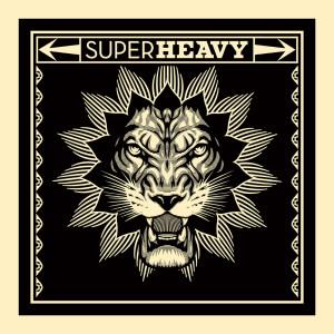 SuperHeavy 2011 Superheavy