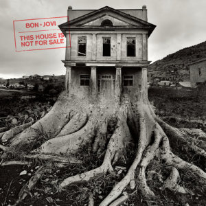 收聽Bon Jovi的Born Again Tomorrow歌詞歌曲
