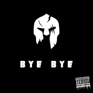 Listen to Bye Bye song with lyrics from Harlem Spartans