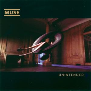 Unintended 2009 Muse