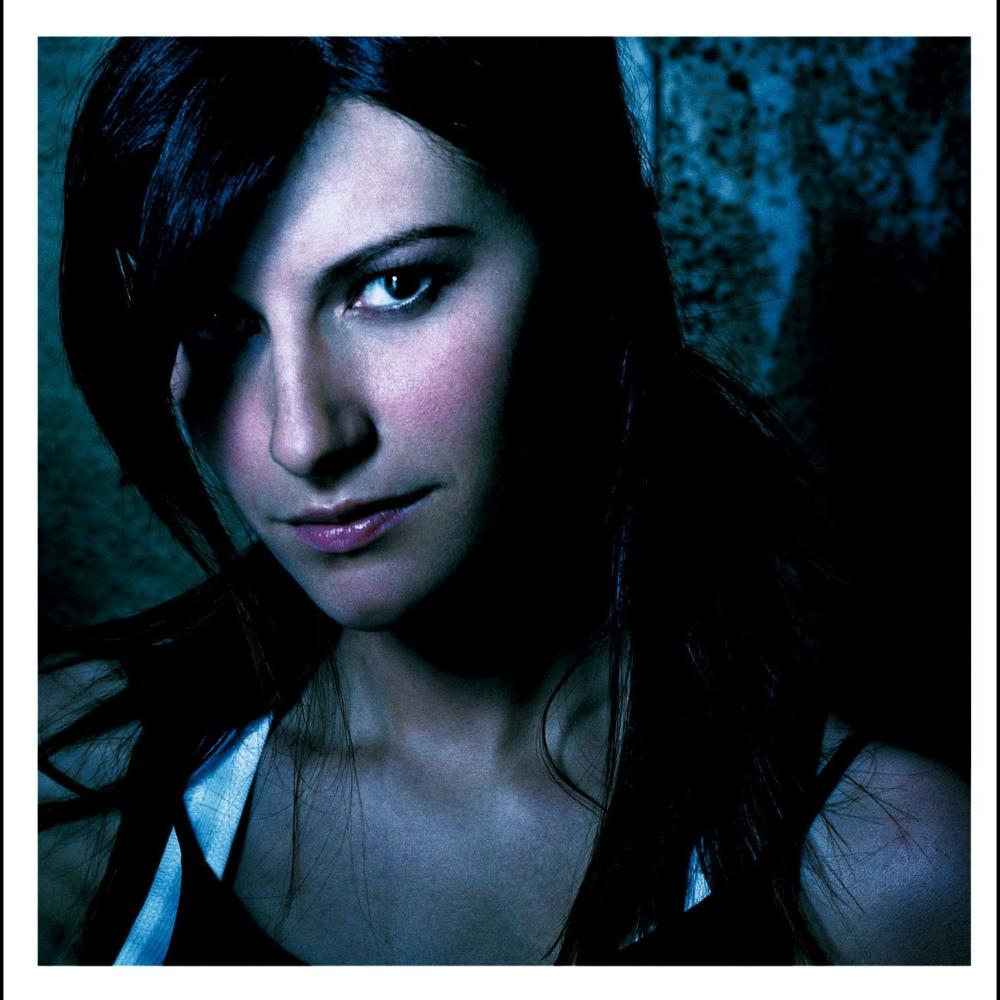 Tan importante 2004 Laura Pausini