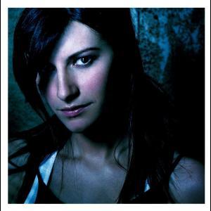 Escucha 2008 Laura Pausini